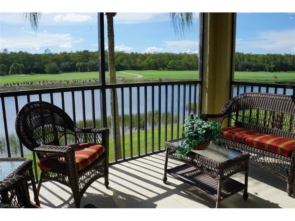 10265 Heritage Bay Blvd #627, Naples, FL 34120 (MLS #215052373) :: The New Home Spot, Inc.