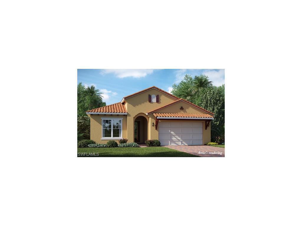 1945 Mustique St, Naples, FL 34120 (MLS #215054589) :: The New Home Spot, Inc.