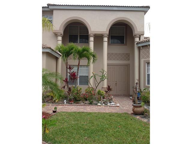 8495 Laurel Lakes Cv, Naples, FL 34119 (MLS #215058406) :: The New Home Spot, Inc.