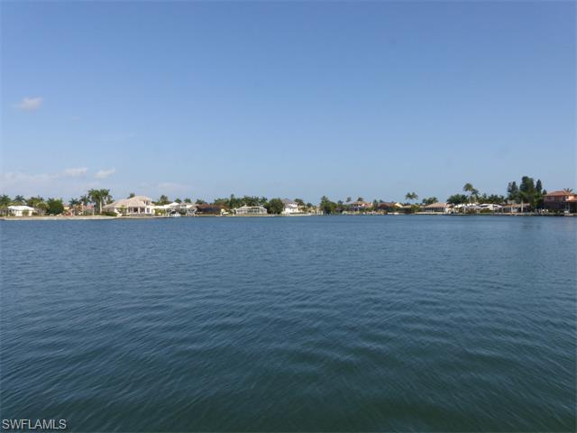 997 Aster Ct, Marco Island, FL 34145 (MLS #215059013) :: The New Home Spot, Inc.