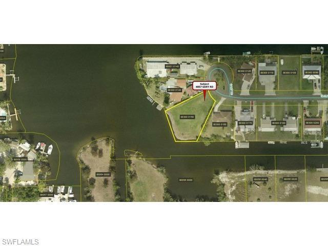 4857 Gary Rd, Bonita Springs, FL 34134 (#215059650) :: Homes and Land Brokers, Inc