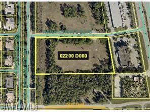 3451-3569 Renaissance Blvd, Bonita Springs, FL 34134 (#215060565) :: Equity Realty