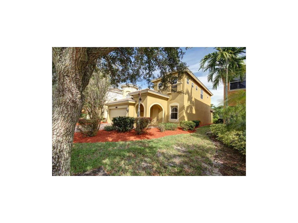 20617 Eastsilver Palm Dr, Estero, FL 33928 (#215061656) :: Homes and Land Brokers, Inc