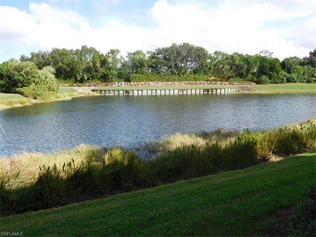 2215 Chesterbrook Ct #103, Naples, FL 34109 (#215064831) :: Homes and Land Brokers, Inc