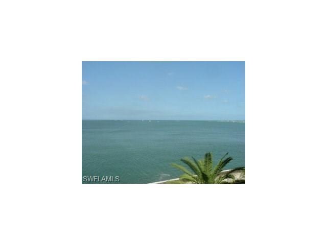 622 La Peninsula Blvd, Naples, FL 34113 (MLS #215066740) :: The New Home Spot, Inc.