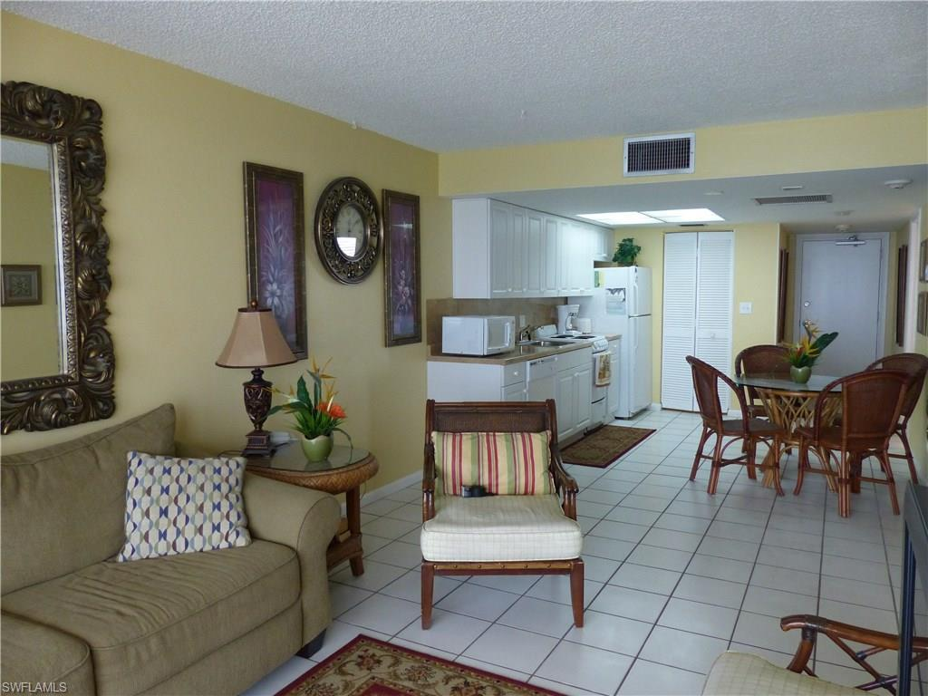 890 S Collier Blvd #1203, Marco Island, FL 34145 (MLS #215068552) :: The New Home Spot, Inc.