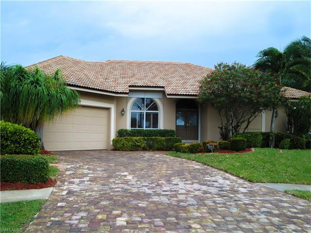 1170 Cara Ct, Marco Island, FL 34145 (#216003834) :: Homes and Land Brokers, Inc
