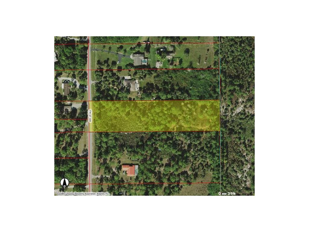 0000 17TH ST SW - N 180, Naples, FL 34117 (#216004987) :: Homes and Land Brokers, Inc