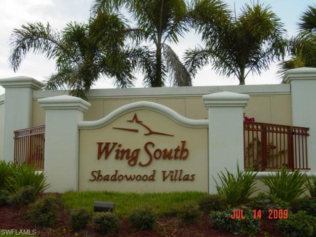 4170 Skyway Dr Sw Lot#9, Naples, FL 34112 (#216005376) :: Homes and Land Brokers, Inc