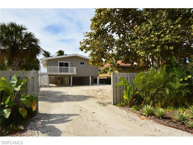 26692 Hickory Blvd, Bonita Springs, FL 34134 (#216005777) :: Homes and Land Brokers, Inc