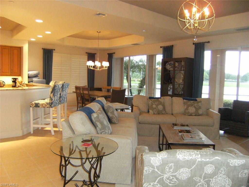 570 Avellino Isles Cir #17101, Naples, FL 34119 (MLS #216007084) :: The New Home Spot, Inc.
