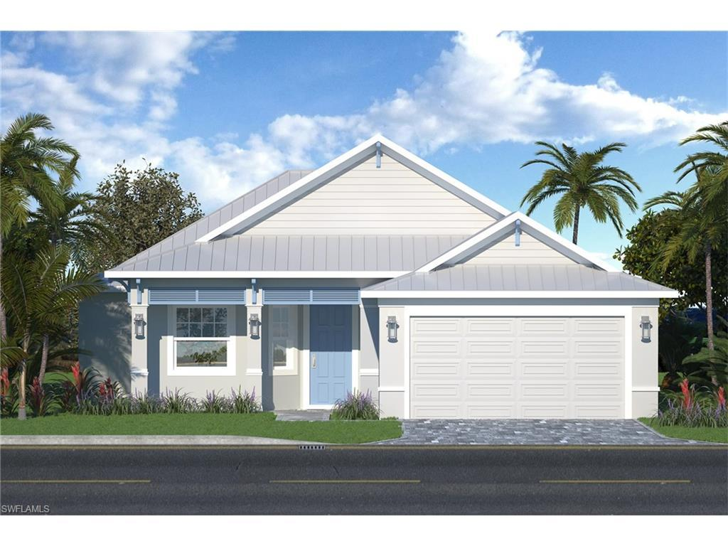 1024 6th Ln N, Naples, FL 34102 (MLS #216007825) :: The New Home Spot, Inc.
