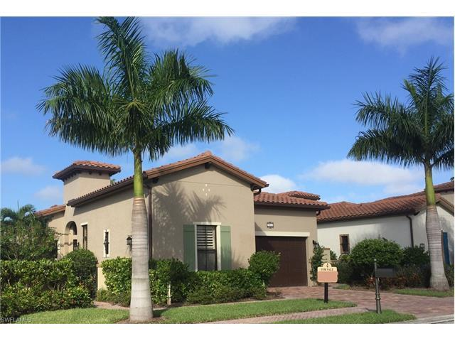 7919 Cordoba Pl, Naples, FL 34113 (#216012184) :: Homes and Land Brokers, Inc