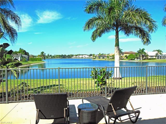 296 Lambton Ln, Naples, FL 34104 (MLS #216014144) :: The New Home Spot, Inc.