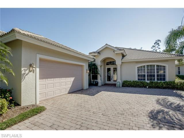 20197 Markward, Estero, FL 33928 (MLS #216014403) :: The New Home Spot, Inc.