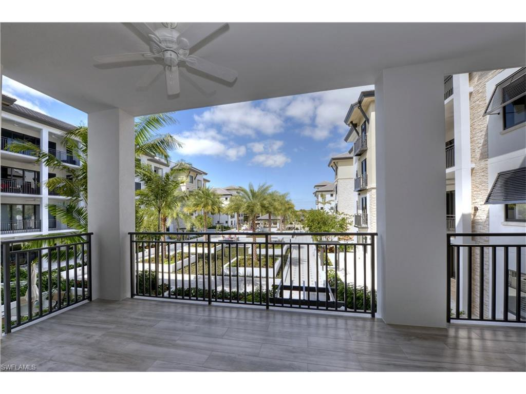 1030 3rd Ave S #320, Naples, FL 34102 (MLS #216014612) :: The New Home Spot, Inc.
