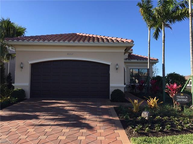 4141 Amelia Way, Naples, FL 34119 (MLS #216014849) :: The New Home Spot, Inc.