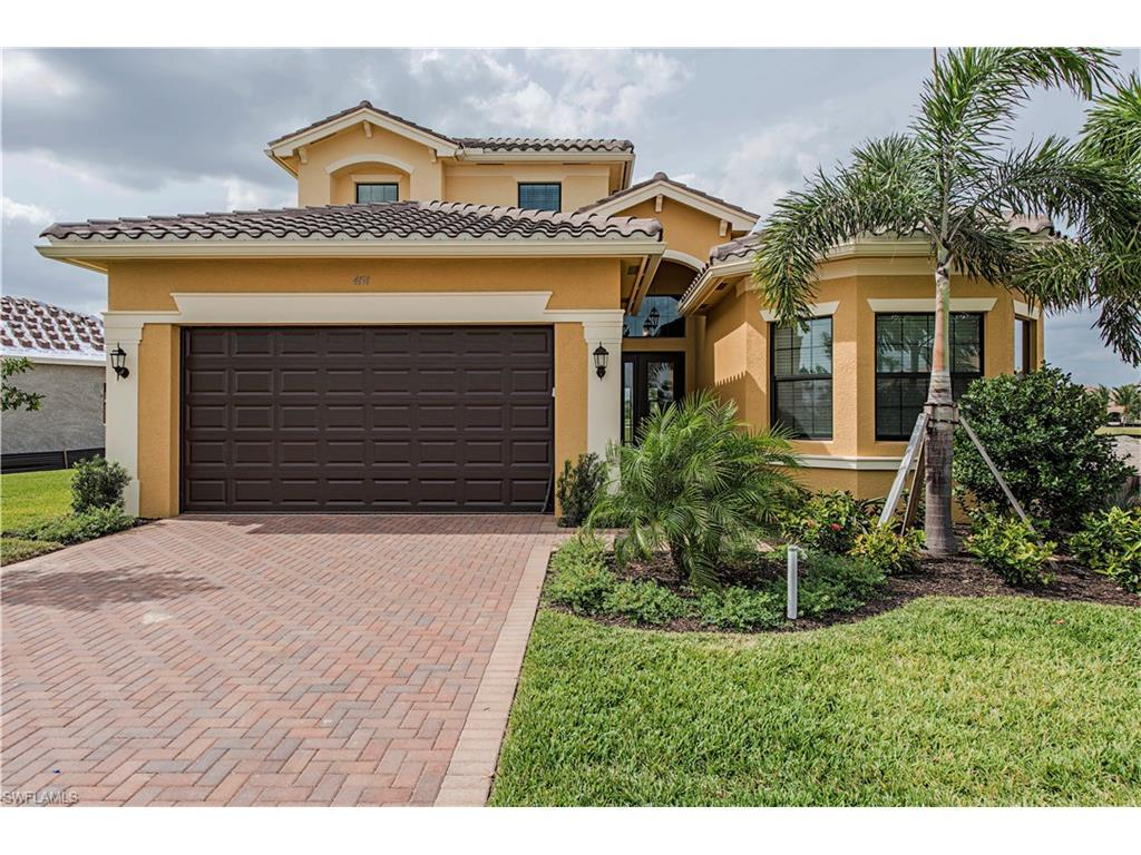4191 Aspen Chase Dr, Naples, FL 34119 (MLS #216015106) :: The New Home Spot, Inc.
