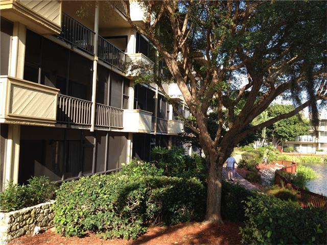 600 Neapolitan Way #257, Naples, FL 34103 (MLS #216016244) :: The New Home Spot, Inc.