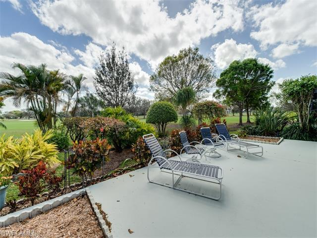13252 Wedgefield Dr #11, Naples, FL 34110 (MLS #216017143) :: The New Home Spot, Inc.