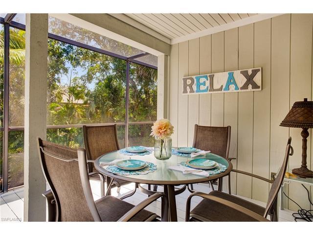 5279 Umbrella Pool Rd, Sanibel, FL 33957 (MLS #216017808) :: The New Home Spot, Inc.