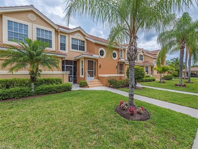 13050 Amberley Ct #703, Bonita Springs, FL 34135 (MLS #216019843) :: The New Home Spot, Inc.
