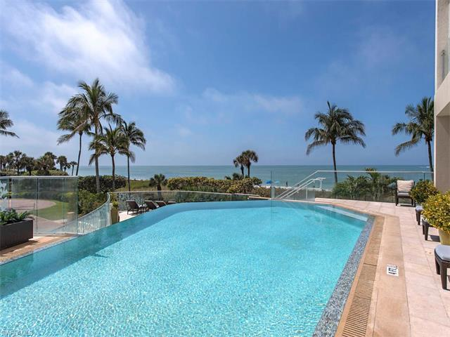10 Seagate Dr 12S, Naples, FL 34103 (MLS #216020482) :: The New Home Spot, Inc.