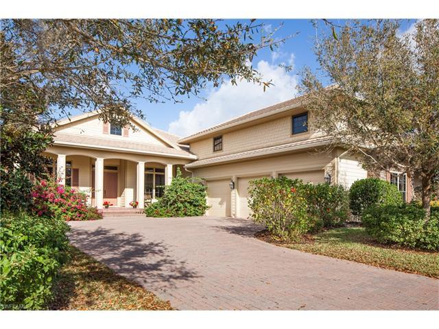 3791 River Point Dr, Fort Myers, FL 33905 (MLS #216021525) :: The New Home Spot, Inc.