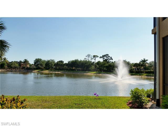 7873 Hawthorne Dr #201, Naples, FL 34113 (#216022511) :: Homes and Land Brokers, Inc