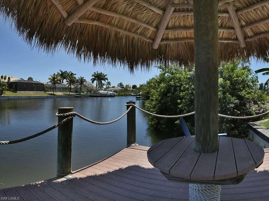 3317 SW 26th Ave, Cape Coral, FL 33914 (MLS #216022579) :: The New Home Spot, Inc.