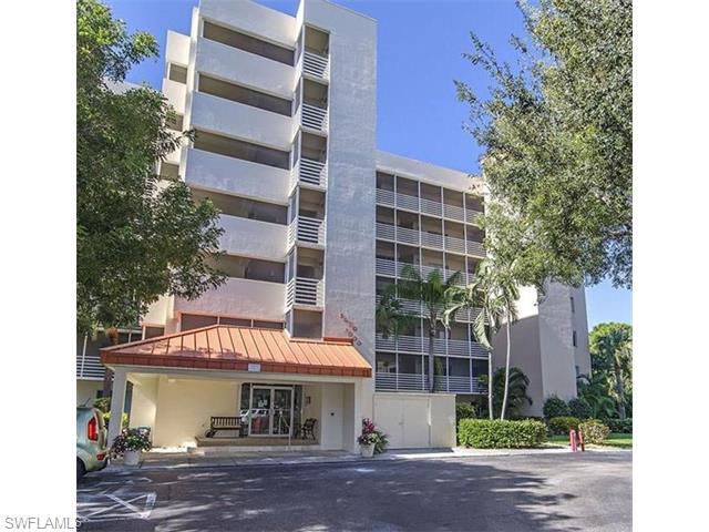 15171 Cedarwood Ln #3204, Naples, FL 34110 (MLS #216023442) :: The New Home Spot, Inc.