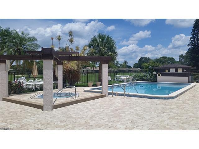 3655 Boca Ciega Dr #108, Naples, FL 34112 (MLS #216023804) :: The New Home Spot, Inc.