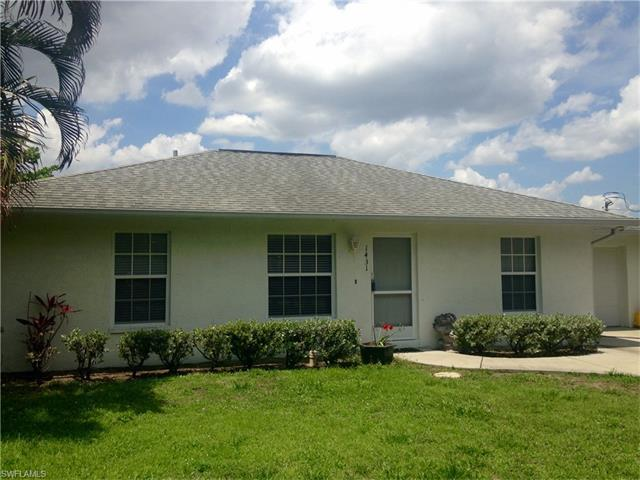 1431 San Marcos Blvd, Naples, FL 34104 (MLS #216023817) :: The New Home Spot, Inc.