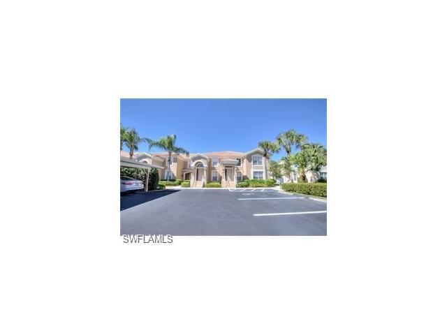 9271 Spring Run Blvd #2504, Bonita Springs, FL 34135 (MLS #216024531) :: The New Home Spot, Inc.