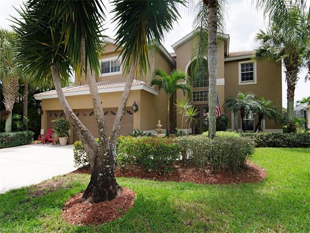 14485 Indigo Lakes Cir, Naples, FL 34119 (#216025479) :: Homes and Land Brokers, Inc