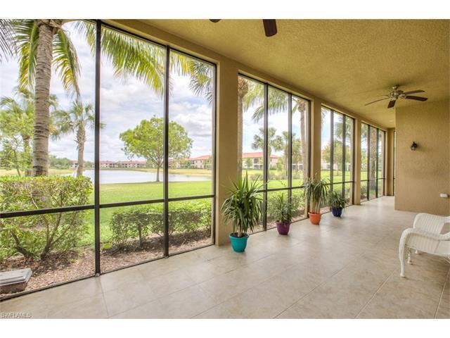 3141 Aviamar Cir #101, Naples, FL 34114 (#216025548) :: Homes and Land Brokers, Inc