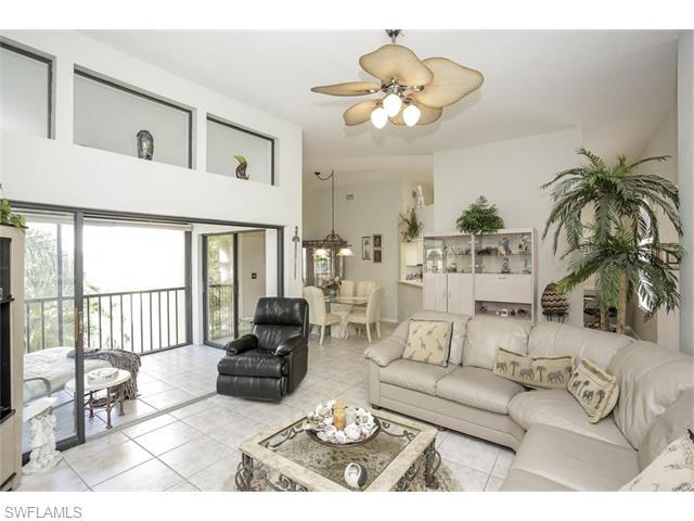 592 Beachwalk Cir N-306, Naples, FL 34108 (#216026848) :: Homes and Land Brokers, Inc