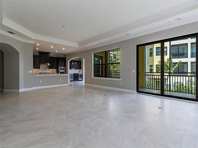 4761 Via Del Corso Lane 3-101, Bonita Springs, FL 34134 (MLS #216027367) :: The New Home Spot, Inc.