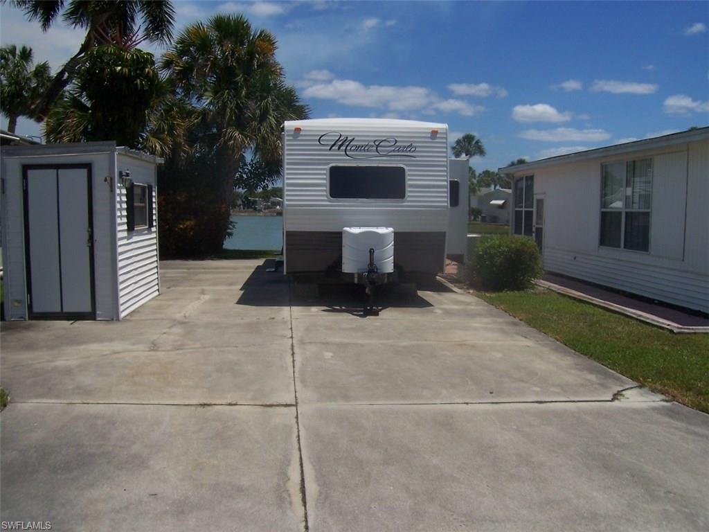 547 Cheetah Dr, Naples, FL 34114 (MLS #216027378) :: The New Home Spot, Inc.