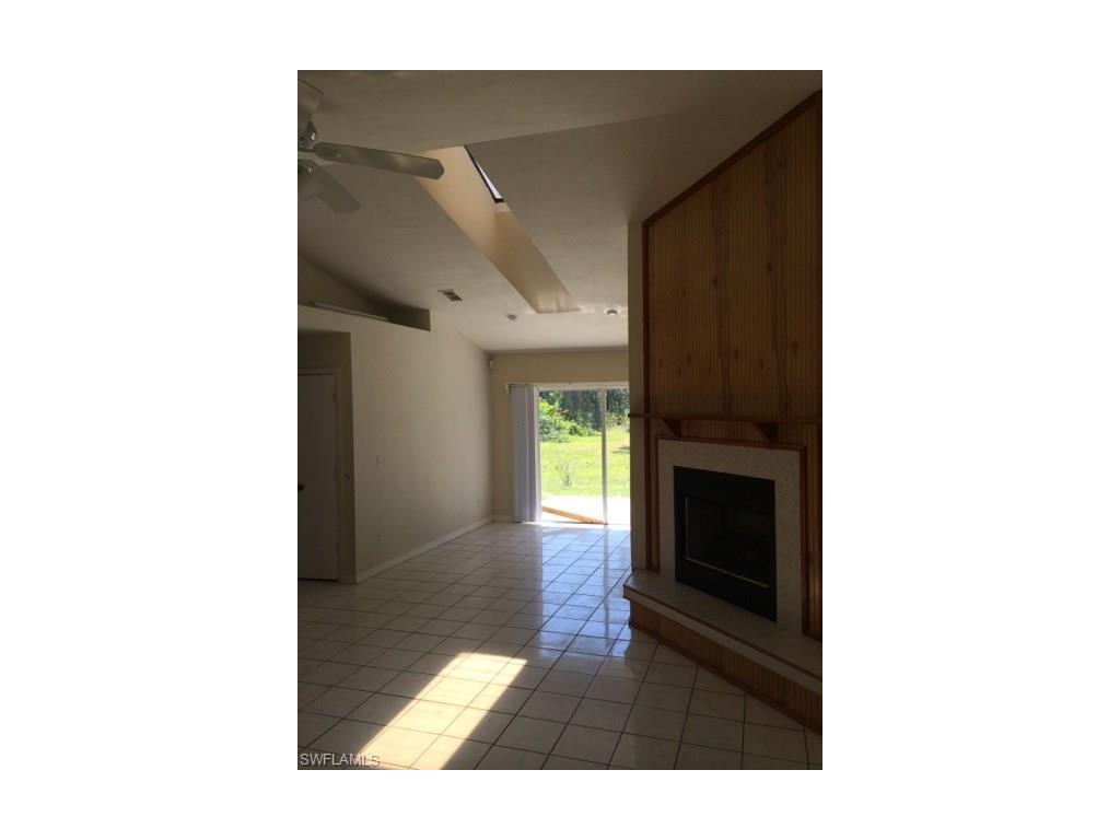 1525 Everglades Blvd S, Naples, FL 34117 (MLS #216027686) :: The New Home Spot, Inc.