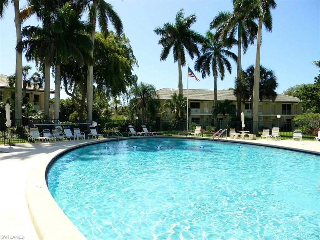 167 N Collier Blvd H10, Marco Island, FL 34145 (MLS #216028451) :: The New Home Spot, Inc.