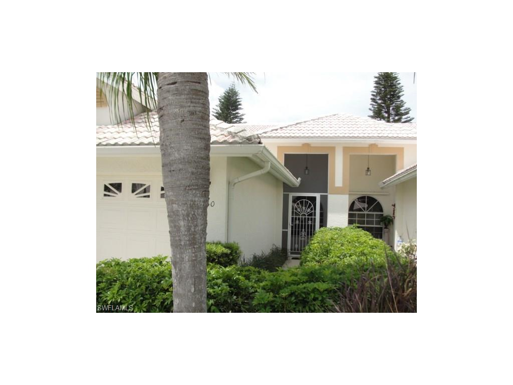 8050 Palomino Dr #45, Naples, FL 34113 (#216028609) :: Homes and Land Brokers, Inc