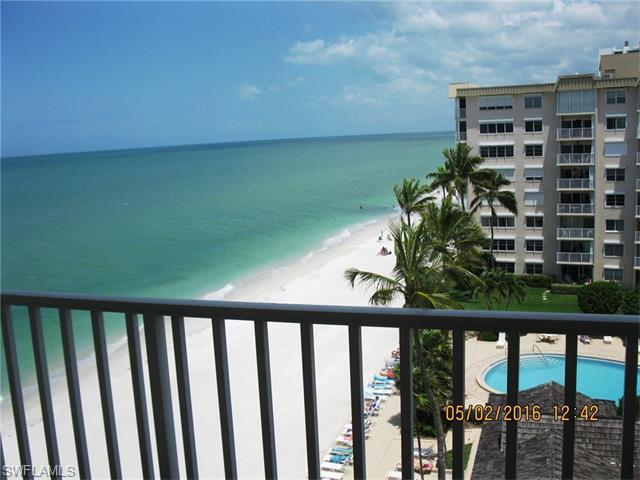 3443 Gulf Shore Blvd N #716, Naples, FL 34103 (#216028695) :: Homes and Land Brokers, Inc