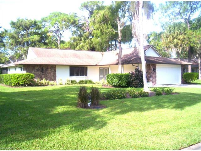 3043 Round Table Ct, Naples, FL 34112 (#216029884) :: Homes and Land Brokers, Inc