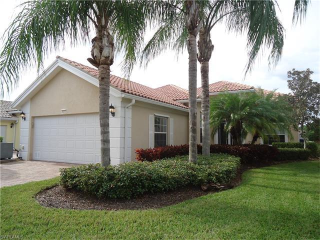 28332 Nautica Ln, Bonita Springs, FL 34135 (MLS #216030138) :: The New Home Spot, Inc.