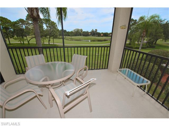 200 Vintage Cir D-205, Naples, FL 34119 (MLS #216030741) :: The New Home Spot, Inc.