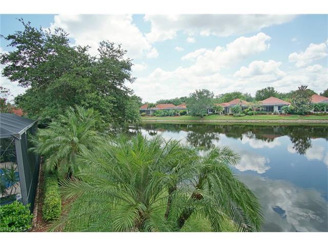 116 April Sound Dr, Naples, FL 34119 (#216030894) :: Homes and Land Brokers, Inc