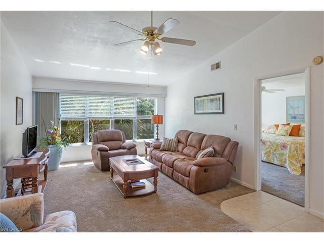 4160 Looking Glass Ln #4, Naples, FL 34112 (MLS #216032681) :: The New Home Spot, Inc.