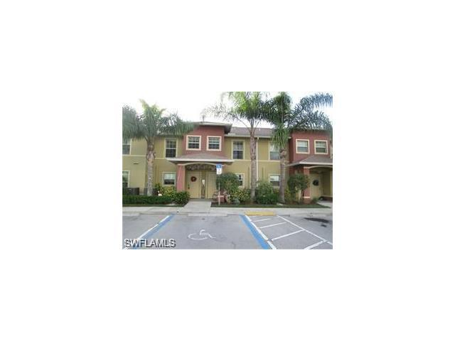 9093 Gervais Cir #1904, Naples, FL 34120 (MLS #216033496) :: The New Home Spot, Inc.