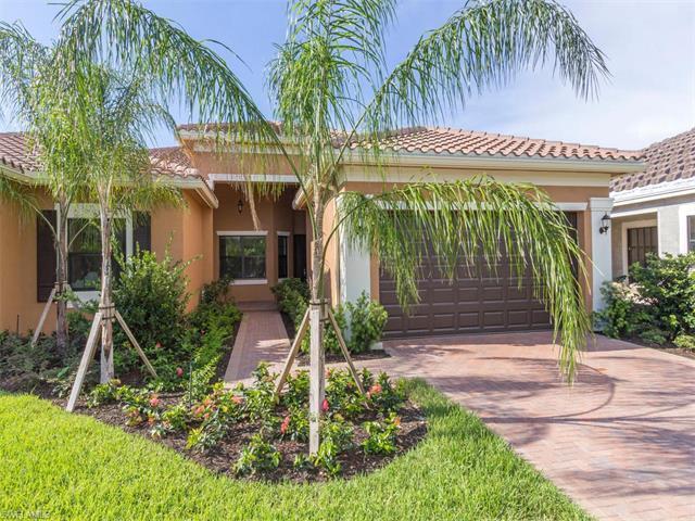 13469 Coronado Dr, Naples, FL 34109 (MLS #216034565) :: The New Home Spot, Inc.